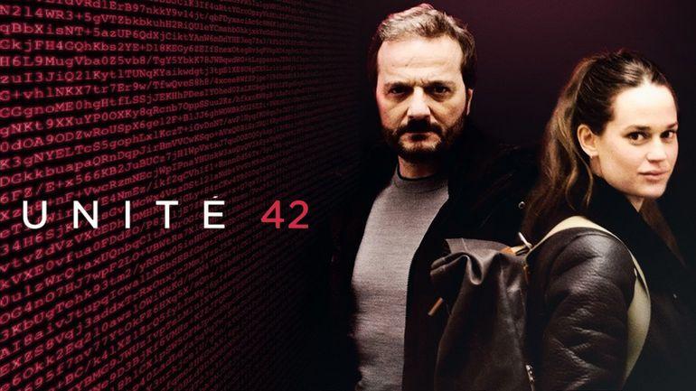 Unité 42, saison 2