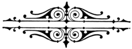 This image has an empty alt attribute; its file name is Filigree-2-e1547498058415.png