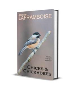Chicks&Chickadees