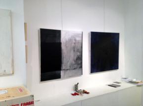 Galerie La Capitale Paris