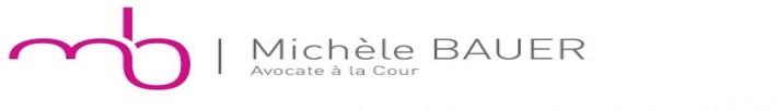 cropped-logo-mb-propre-21.jpg