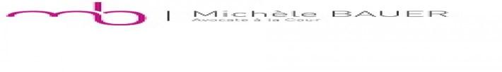 cropped-logo-mb-propre-3.jpg