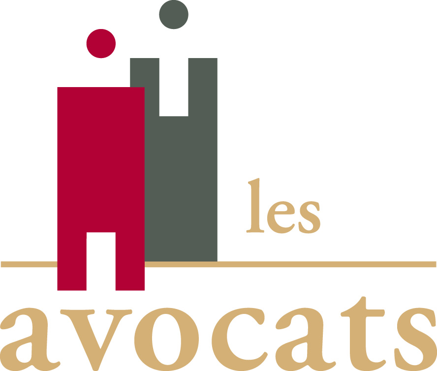 Avocat Divorce Amiable Bordeaux Un E Avocat E A Bordeaux Michele