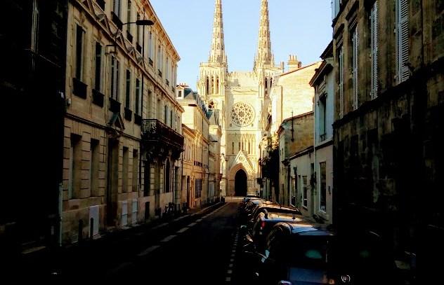 Le Conseil de Prud'hommes de Bordeaux rejoint la fronde et écarte les barèmes Macron.
