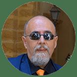 Nuccio-Mula-Critico-Fondazione-Michele-Cea