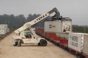 terminal_ferroviario