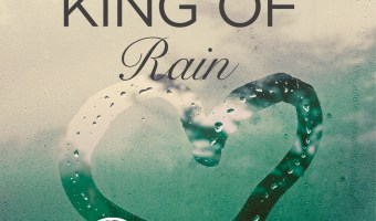 King of Rain – Story Inspiration