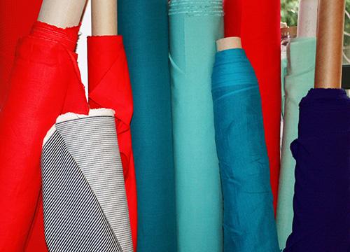 stages-textile-tissus-patronnage-atelier-michèle-forest