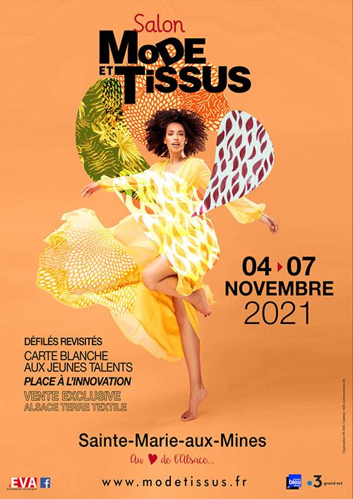 salon-textile-mode-2021-michèle-forest