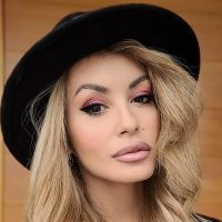 Facial Rejuvenation Procedures: Botox and Dermal Fillers