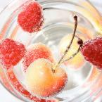water-with-fruit-1