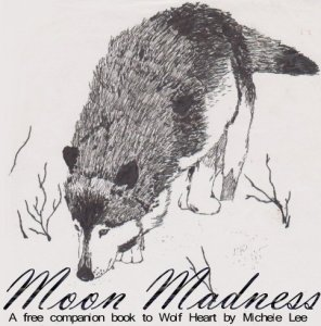 moonmadnesscover