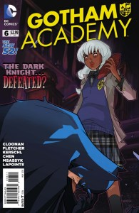 Gotham-Academy-6-cover