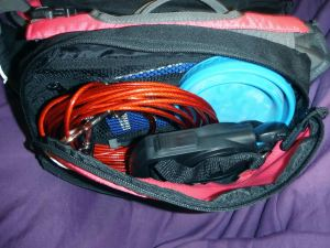 outwardhoundpackreview-3