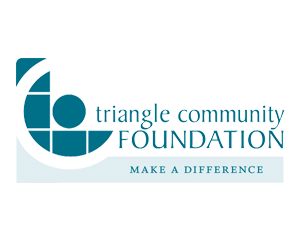 Triangle Community Foundation profile