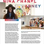 Nina Chanel Abney