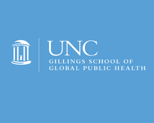 UNC Gillings School of Public Health