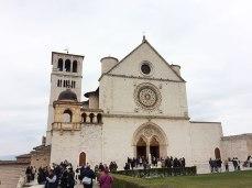 Assisi-MMoricci-#14