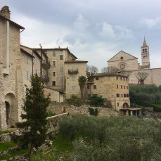 Assisi-MMoricci-#8