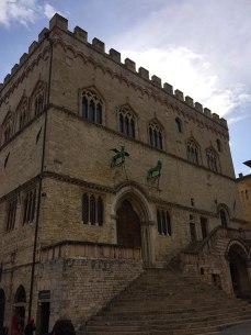 Perugia-MMoricci-#2
