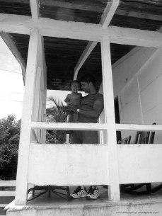 Cuba-2006-Michele-Moricci-#10
