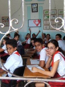 Cuba-2006-Michele-Moricci-#13