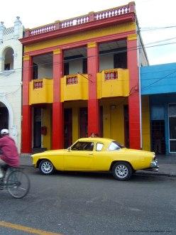 Cuba-2006-Michele-Moricci-#6