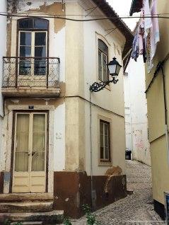 Leiria-MMoricci-2016-2