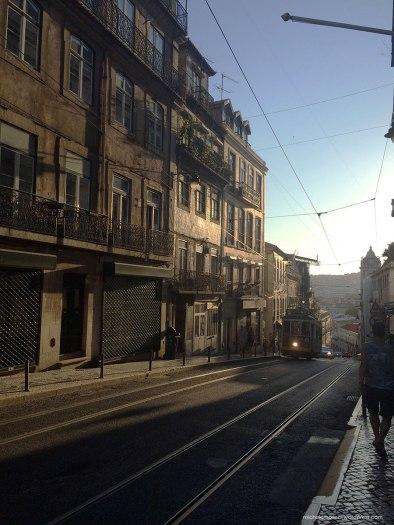 Lisbon-MMoricci-2016-14