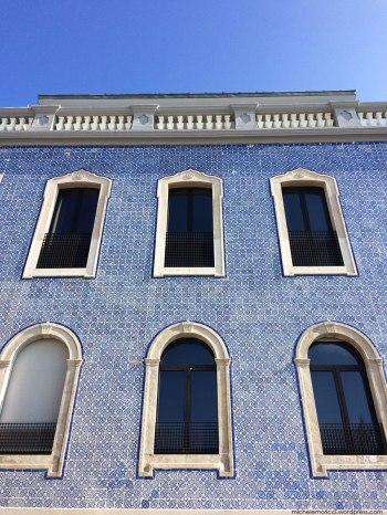 Lisbon-MMoricci-2016-27