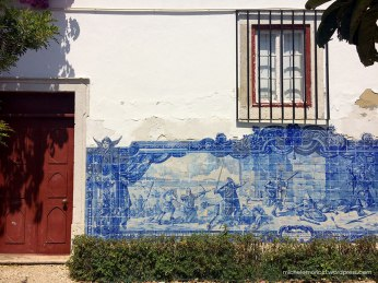 Lisbon-MMoricci-2016-30