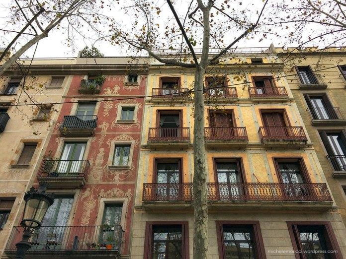Barcellona-2017-Moricci-39