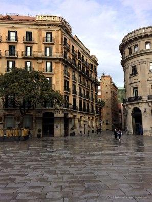 Barcellona-2017-Moricci-40