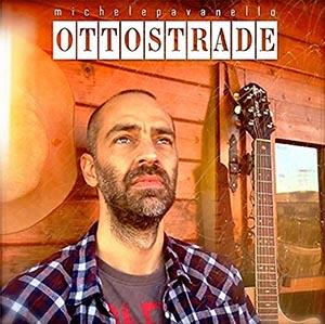 Otto Strade_cover
