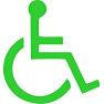wheelchair_grn