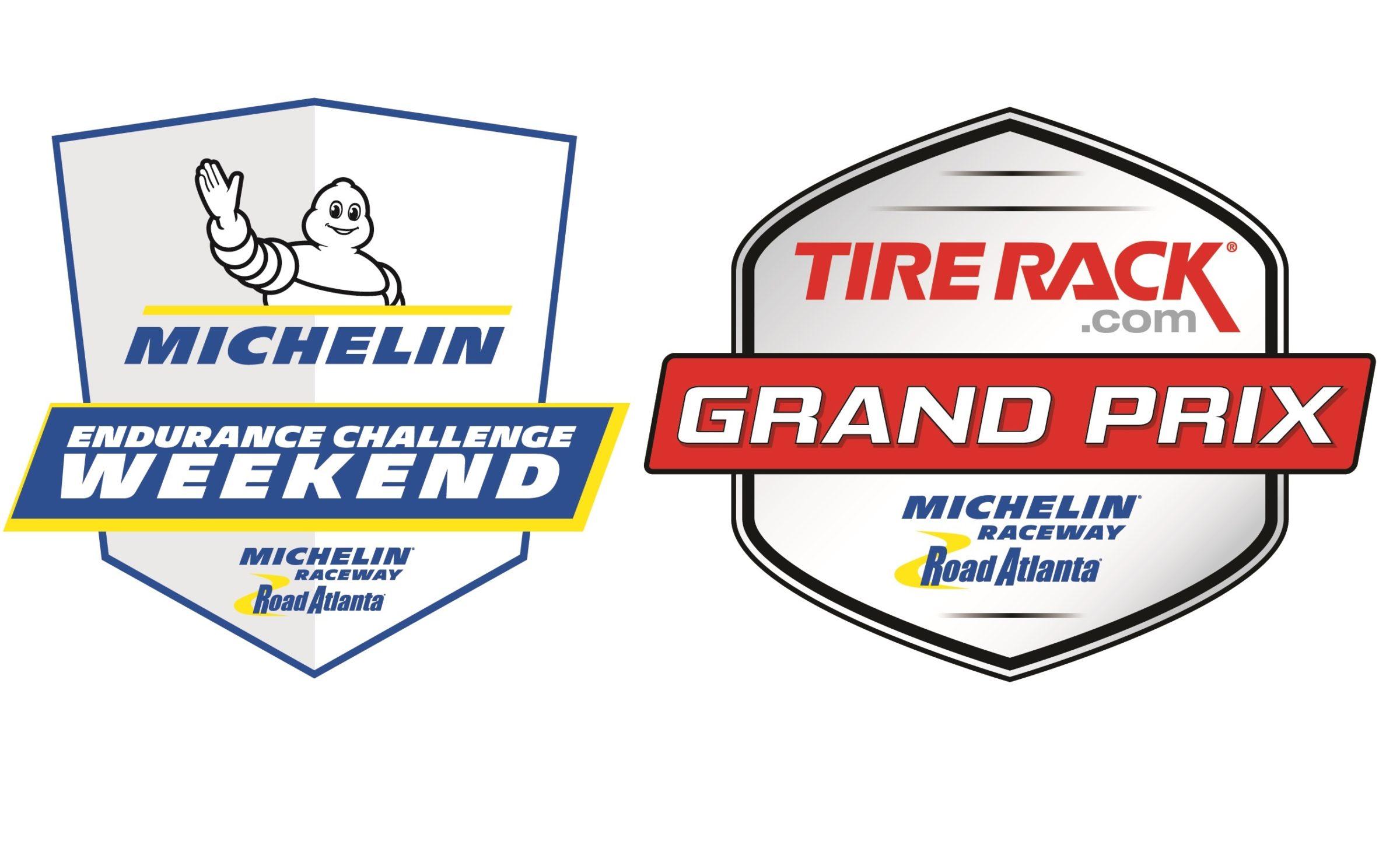 tirerack com six hour race part of new