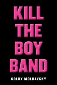 kill-the-boy-band