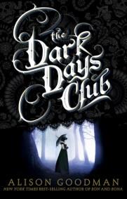 the-dark-days-club