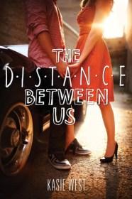 the-distance-between-us