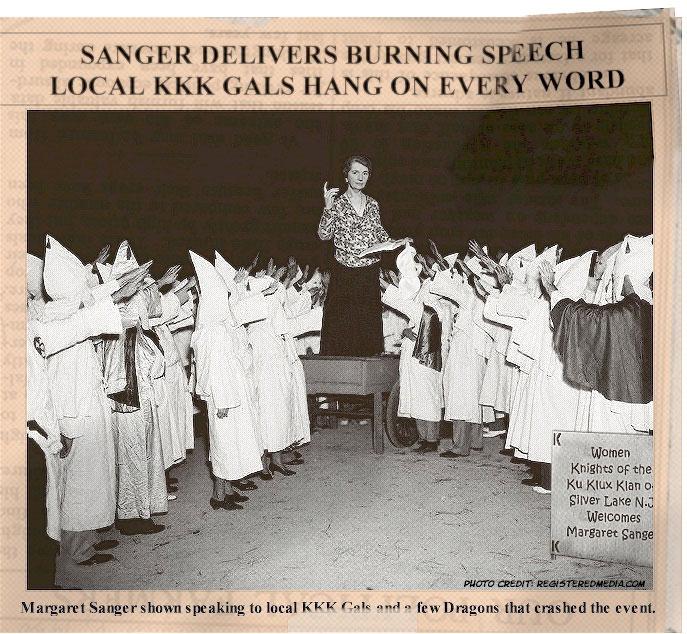 Margaret-Sanger-and-KKK[1]