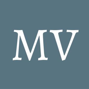 Michelle Vogel freelance health writer