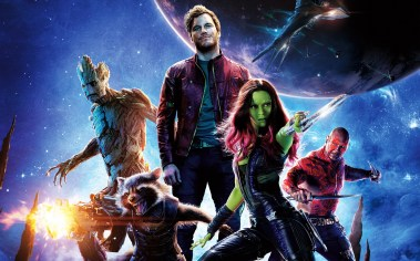 Image from http://www.hdwallpapers.in/2014_guardians_of_the_galaxy-wallpapers.html