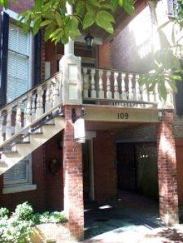 109 W. Jones Street