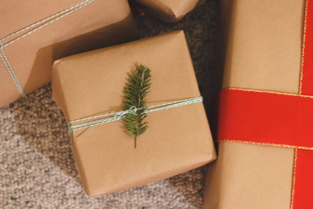 gift-wrap-ideas-9