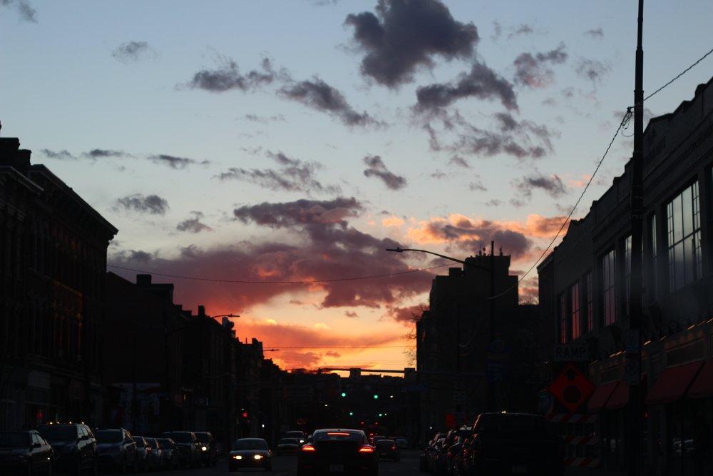 sunset-southside