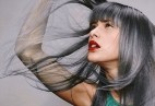 Go-Grey-Granny-Hair-Trend-Among-Young-Girls