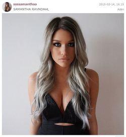 granny-hair-on-instagram-4