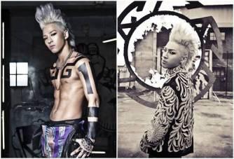 Taeyang-G-Dragon_1384195430_af_org