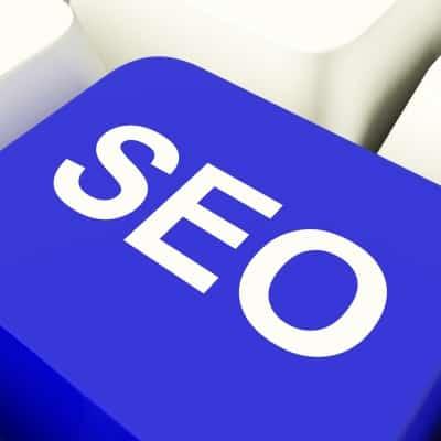 Tweaking Your Blog or Website