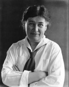 Greatest Authors: Willa Cather